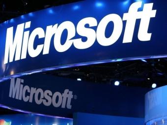 СМИ: Microsoft планирует передать собственный рекламный бизнес AOL иAppNexus