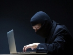 Сайт Канадской службы безопасности иразведки заблокирован хакерами