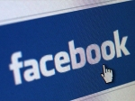 Фейсбук улучшил статистику повидео