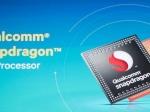 Процессор однокристальной платформы Snapdragon 820 будет работать начастоте 3 ГГц