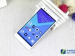 Huawei Honor 7 нафото ивидео