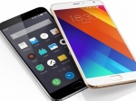 Meizu MX5— флагманский смартфон срекордной производительностью— Хроника.инфо