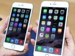 Самсунг желает вернуться кпоставкам флеш-памяти для iPhone