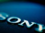 Sony запустила собственную краудфайндинговую платформу для собственных служащих