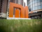 Смартфоны Xiaomi уже вБразилии. Наочереди Таиланд, Вьетнам иРФ