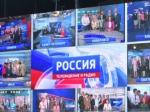 ВГТРК объявила всем сотрудникам спортивного отдела осокращении