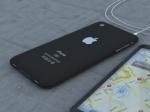 Названа дата выхода iPhone 5