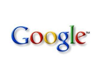Сенаторы США обвинили компанию Google