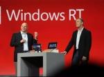 IT-компании уже натекущий момент хотят обновиться наWindows 10