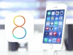 Как откатить iPhone 4s иiPad 2 наiOS 6.1.3