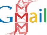 Юзеры Gmail сумеют возвращать отправленные письма