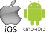 Приложение YouTube для андроид иiOS демонстрирует видео соскоростью 60 кадров всекунду