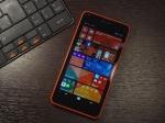 «Яндекс.Деньги» будут предустанавливаться насмартфоны Microsoft Lumia