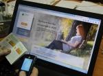 Мобильное приложение Сбербанка для iPhone признано самым удобным вРоссийской Федерации