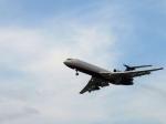 Иностранных туристов ознакомят спроектом «Узнай Москву» еще наборту авиалайнера