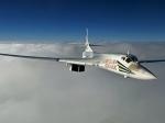 Обновленный Ту-160 будет в2,5 раза эффективнее