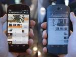 Всалонах «Мегафона» начались продажи YotaPhone 2