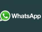 Фэйковый WhatsApp крадет деньги уабонентов