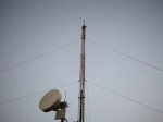 Tele2 запустила сеть 3G вКраснодарском крае иАдыгее