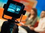 Две трети граждан России доверяют телевидению больше, чем другим источникам