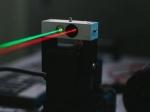 «Цукерберг предрекает общение всоцсетях науровне телепатии «НовостиРФ имира 24 часа всутки— N4K.RU