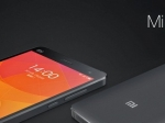 Компания Xiaomi впервом полугодии продала 34,7 млн смартфонов