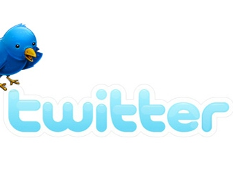 Очередная атака хакеров на Twitter