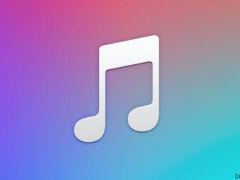 Apple Music стал доступен вРоссийской Федерации