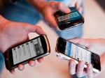 Рынок мобильных телефонов вРоссийской Федерации падает