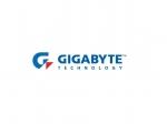 Gigabyte расформировывает мобильное подразделение компании