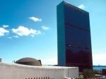 Россия предложит ООН способ защиты от интернет-революций