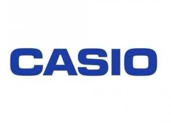 Casio выпустит смарт-часы впервом месяце весны 2016-го года
