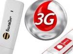 """МТС и """"Билайн"""" построят сеть LTE вместе"""