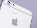 ВСеть просочились фото iPhone 6S (ФОТО) | Экономические известия