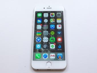После обновления доiOS 8.4 iPhone иiPad разряжаются скорее