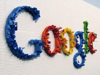 """Облачная флэшка"" от Google"