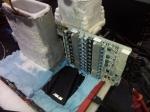 Nvidia будет представлять видеокарты GeForce GTX 950 Ti