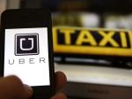 ВоФранции после массовых протестов таксистов задержали топ-менеджеров Uber