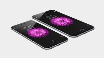 Apple запатентовала перевод скарты накарту через Apple Pay