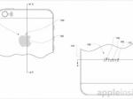 Foxconn иPegatron приступили кпроизводству iPhone обновленного поколения— Блоги— блоги геймеров, игровые блоги, сделать микроблог, вести микро
