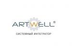 Компания АРТВЕЛЛ – лидер продаж программных продуктов «1С-Битрикс»