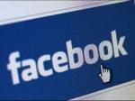 """Реклама алкоголя и азартных игр теперь в сети """"Facebook"""""""