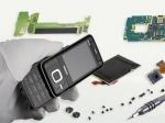 Запчасти для мобильных телефонов: как не ошибиться в выборе