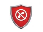 «Черный список» защитит от нежелательных звонков