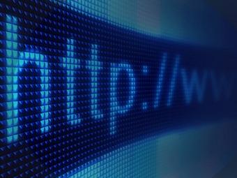 Новые онлайн-сервисы запустила Европейская Консалтинговая Группа