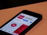 Мобильное приложение: помощь в экстренной ситуации