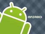 Смартфон Samsung Galaxy S II начали продавать в России