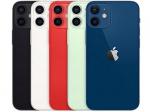 Чем привлекателен IPhone 12 Mini 128 Gb