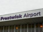 Пароли британского аэропорта продали на eBay
