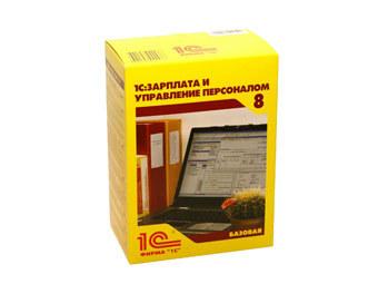 "Акционер ""Яндекса"" вложился в фирму ""1С"""